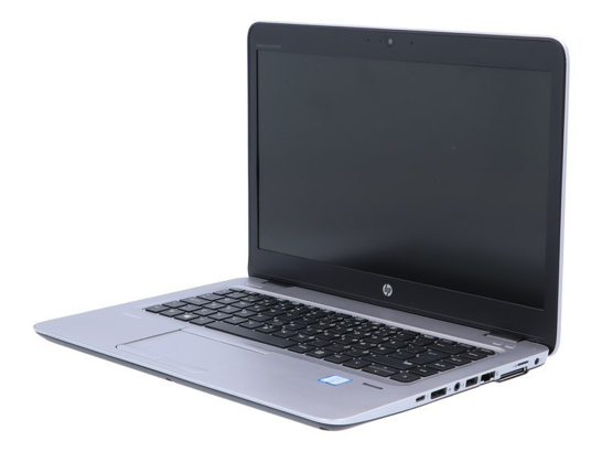 HP 840 G3 i5-6300U 16GB 480GB SSD FHD WIN 10 PRO