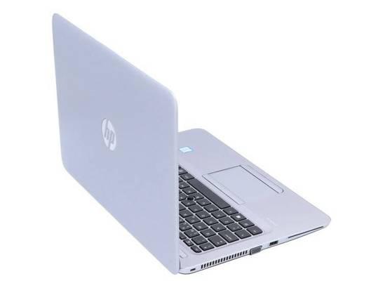 HP 840 G3 i5-6300U 8GB 480GB SSD FHD WIN 10 PRO