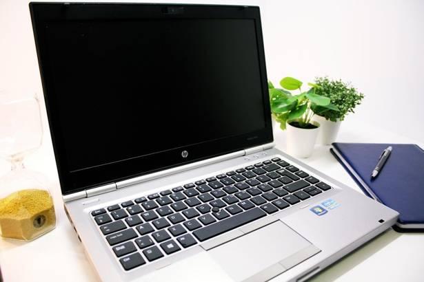 HP 8470p i5-3320M 8GB 120GB SSD