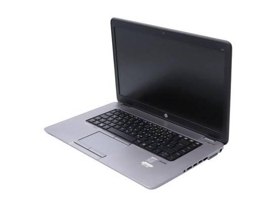 HP 850 G1 i5-4300U 4GB 320GB WIN 10 HOME