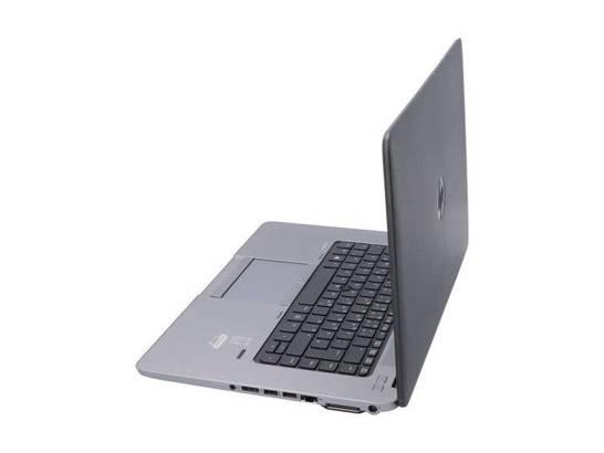 HP 850 G1 i5-4300U 8GB 120GB SSD WIN 10 HOME