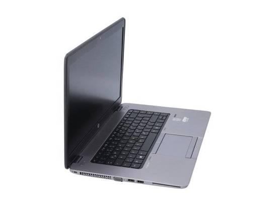 HP 850 G1 i5-4300U 8GB 120GB SSD WIN 10 PRO