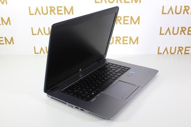HP 850 G1 i5-4300U 8GB 240GB SSD FHD WIN 10 HOME