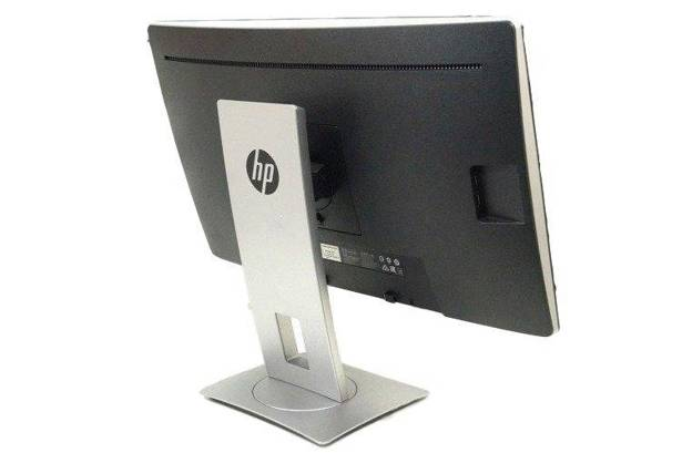 "HP EliteDisplay E232 23"" 1920x1080 IPS"