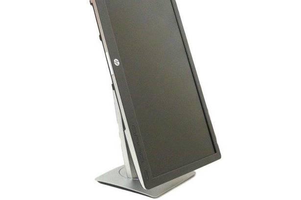 """HP EliteDisplay E232 23"""" 1920x1080 IPS"""