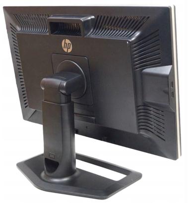"""HP ZR2440W 24"""" 1920x1200 LED IPS"""