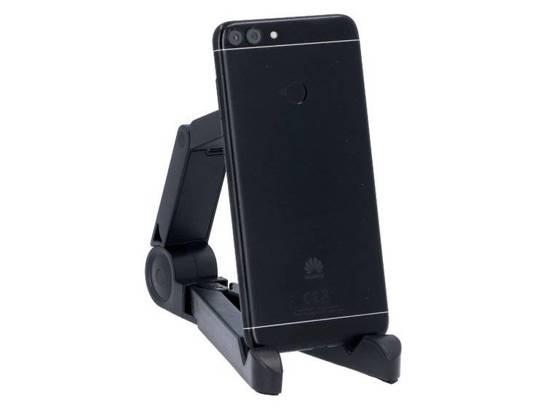 HUAWEI P SMART FIG-LX1 3GB 32GB LTE Black
