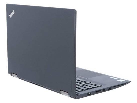 HYBRYDOWY LENOVO THINKPAD YOGA 260 i5-6200U 8GB 240GB SSD FHD WIN 10 HOME