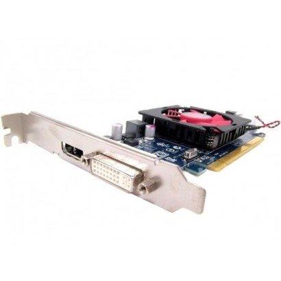 KARTA GRAFICZNA AMD ATI RADEONHD7470 1GB GDDR3