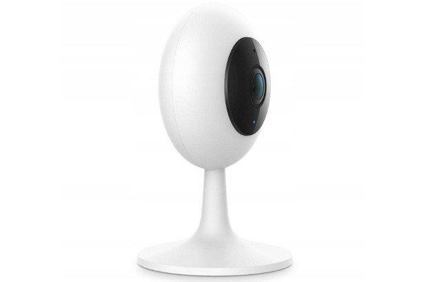 Kamera Imilab Xiaomi Domowy Monitoring 1080p 360