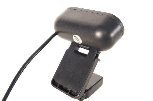 Kamera Internetowa Full HD USB E-learning