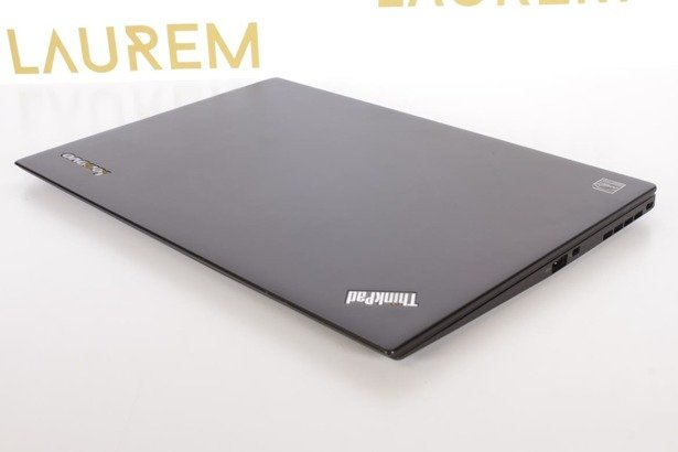 LAPTOP LENOVO X1 CARBON 3RD i5 16GB 120GB SSD WIN 10 PRO