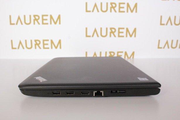 LENOVO E450 i5-5200U 8GB 500GB WIN 10 PRO