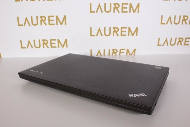 LENOVO L540 i5-4300M 8GB 480GB SSD FHD