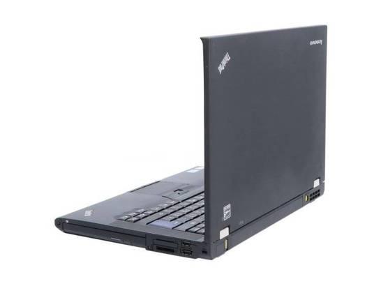 LENOVO T420 i5-2520M 8GB 240GB SSD