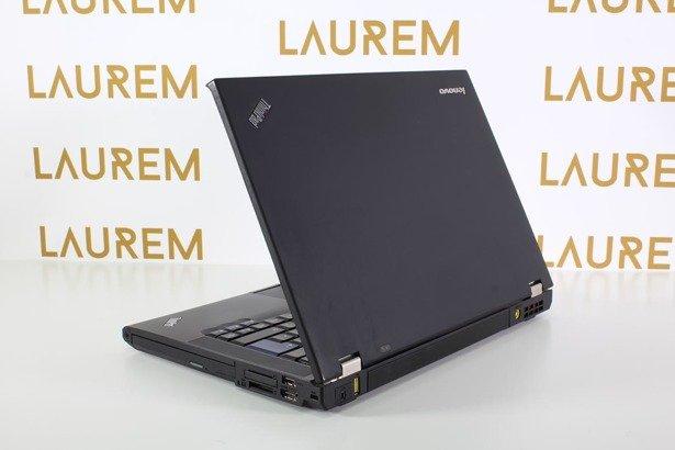LENOVO T420 i7-2640M 4GB 120GB SSD