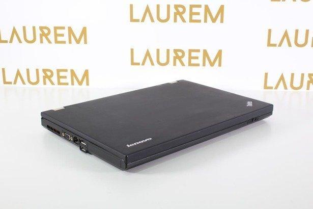 LENOVO T420 i7-2640M 4GB 240GB SSD WIN 10 HOME