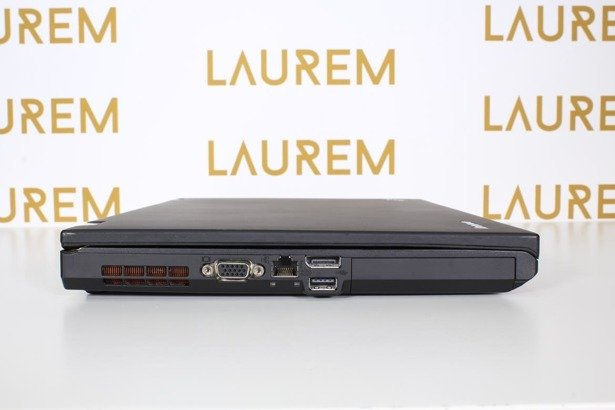 LENOVO T420 i7-2640M 4GB 320GB WIN 10 HOME