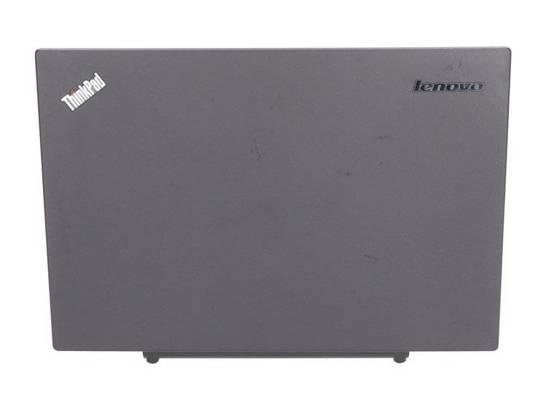 LENOVO T440 i5-4200U 4GB 240GB SSD WIN 10 HOME