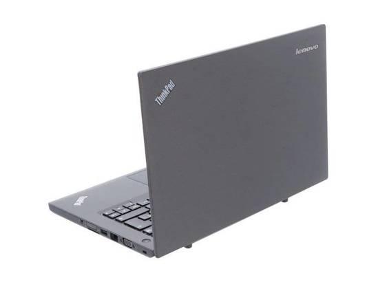 LENOVO T440 i5-4200U 8GB 320GB WIN 10 PRO