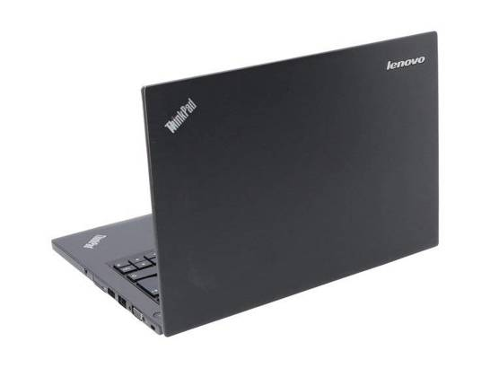 LENOVO T440s i5-4200U 8GB 120SSD HD+ WIN 10 HOME