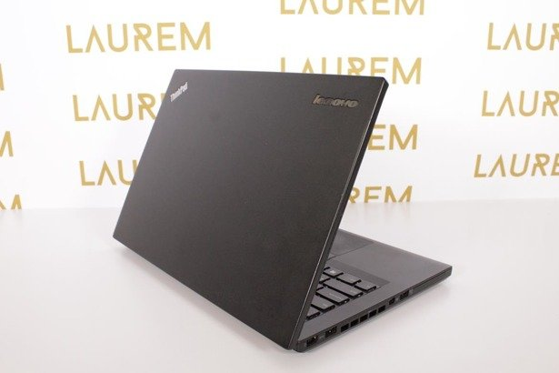 LENOVO T450s i7-5600U FHD DOT 8GB 320GB WIN10 HOME