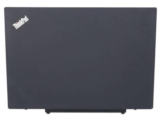 LENOVO T570 i5-6300U 8GB 240GB SSD FHD WIN 10 HOME