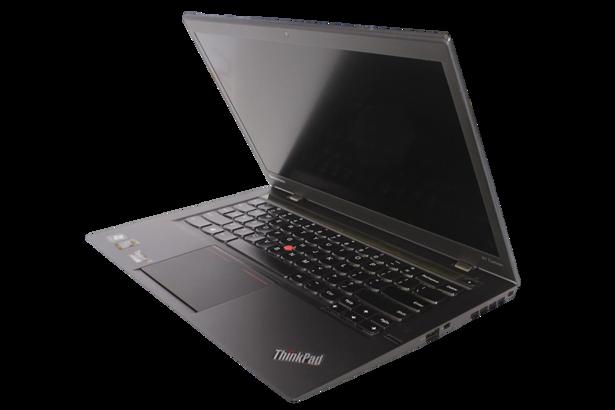 LENOVO X1 CARBON 2ND i5-4300U 8GB 240GB SSD HD+ WIN 10 HOME