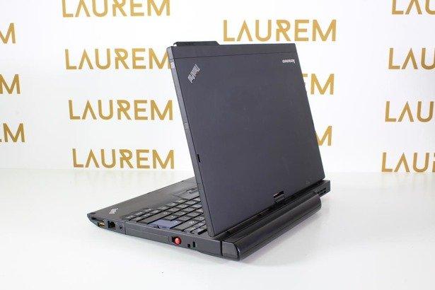 LENOVO X220 TABLET i5-2520M 4GB 320GB WIN 10 HOME