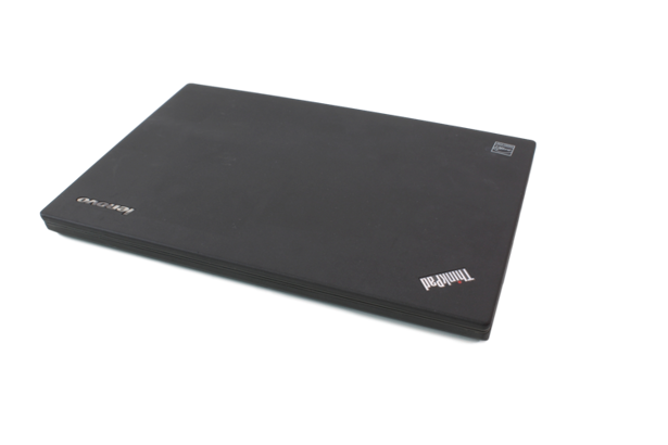 LENOVO X240 i7-4600U 8GB 240GB SSD WIN 10 HOME