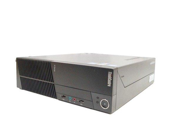 Lenovo M92p SFF i5-3470 8GB 240GB SSD WIN 10 HOME
