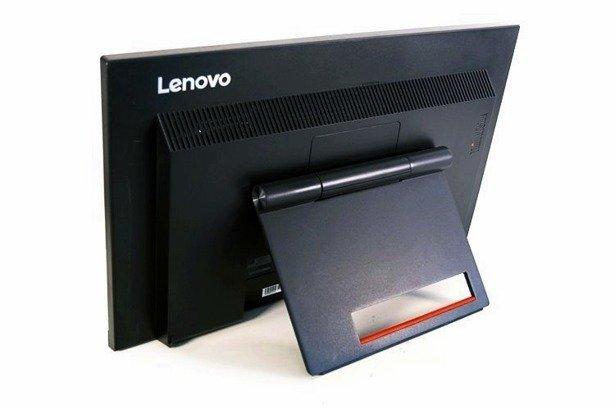 Lenovo ThinkVision LT2223p 22'' LED 1920x1080