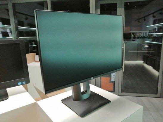 Monitor HP Z24n IPS 1920x1200 LED