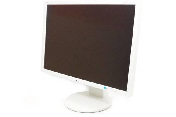 """NEC EA244WMi 24"""" LED 1920x1200"""