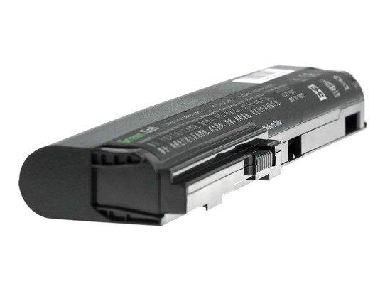 Nowa bateria HP EliteBook 2560P 2570P