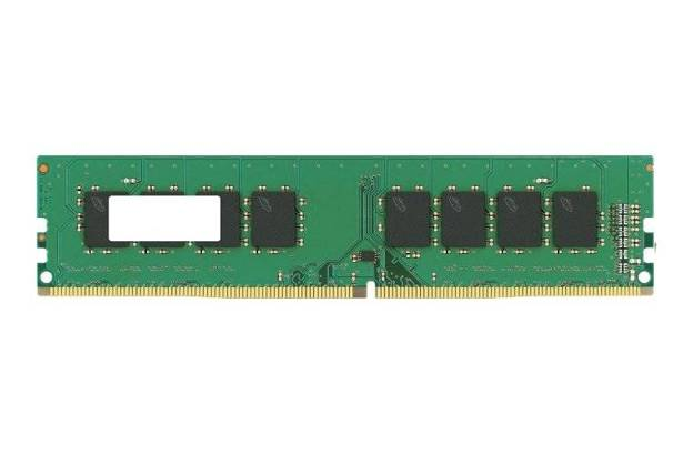 PAMIĘĆ RAM MICRON 8GB DDR3L 1600MHz DIMM 1.35V