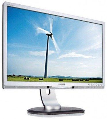 Philips Brilliance 220P4L 22'' 1680x1050 LED