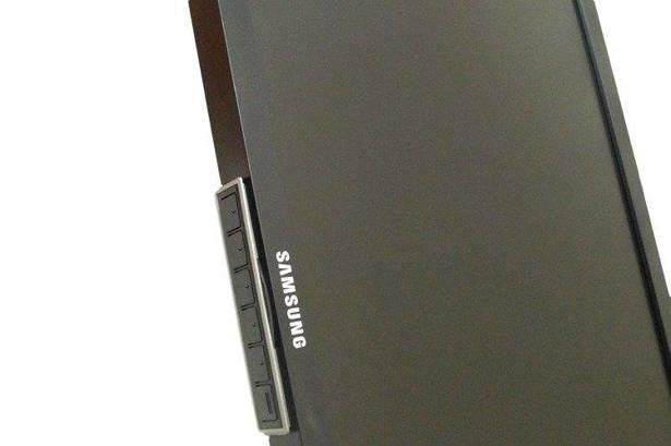 SAMSUNG SYNCMASTER NC240/NC241 LED 24'' 1920x1080 PCoIP