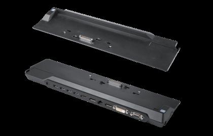 STACJA DOKUJĄCA FUJITSU LIFEBOOK FPCPR231 USB 3.0