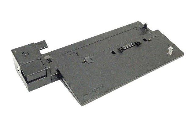 Stacja Lenovo 40A1 USB 3.0 T440 L540 T550