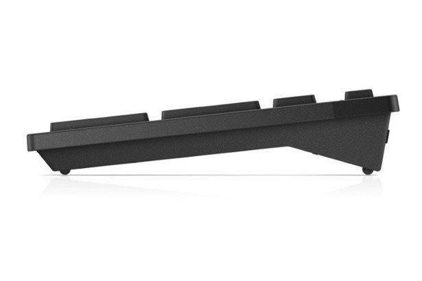Zestaw Bezprzewodowy Dell KM636 Klawiatura + Mysz