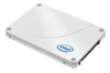DYSK 180GB SSD INTEL 1500 SERIES