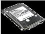 """DYSK TWARDY TOSHIBA 2,5"""" 160GB SATA"""