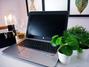 HP 820 G3 i7-6600U 8GB 240GB SSD WIN 10 HOME