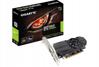 Karta Graficzna Gigabyte Geforce GTX 1050 4GB