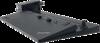 Stacja dokująca Lenovo 40A2 USB 3.0 T440 X240